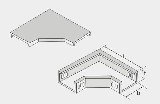 电缆桥架规范
