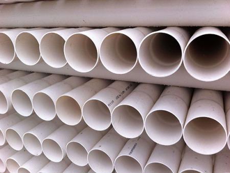 沈阳PVC管