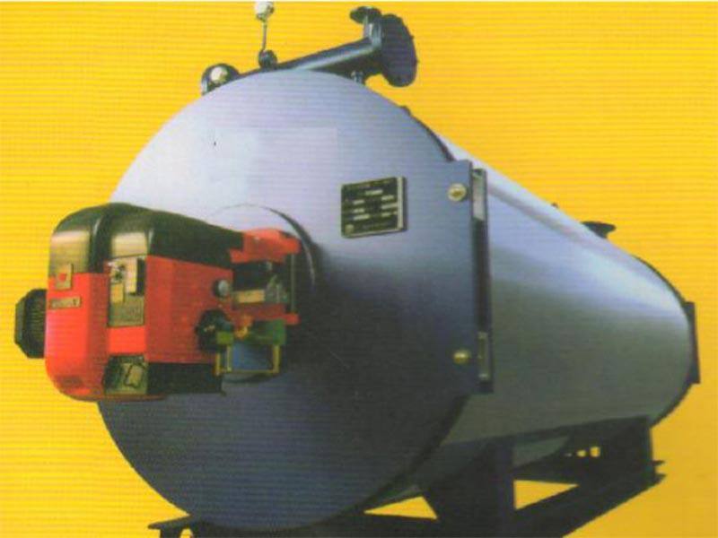 福建鍋爐廠家