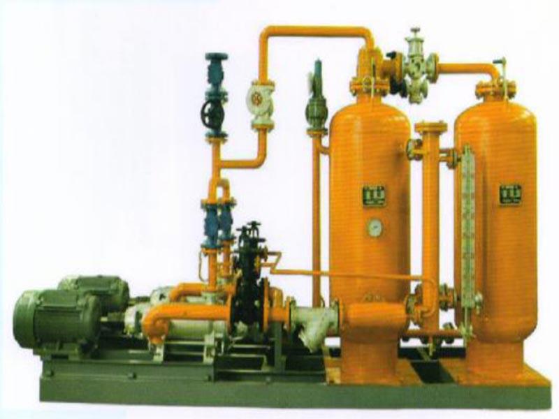 福建鍋爐節能設備