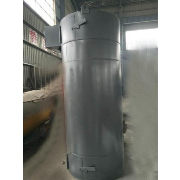 福建锅炉节能设备厂家