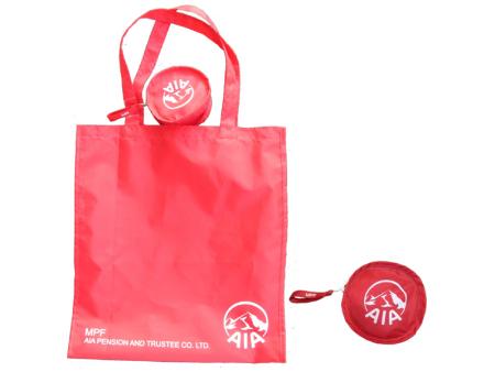 惠州折叠袋