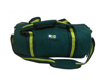 惠州行李包定制