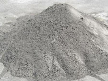 沈阳沙子水泥