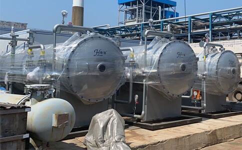 大型臭氧發生器廠家
