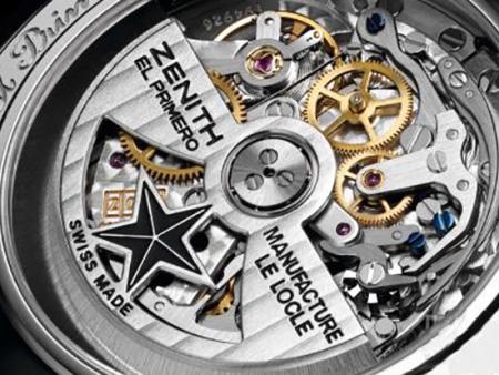 沈阳手表维修