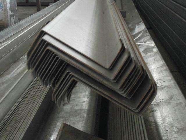 海拉尔钢结构