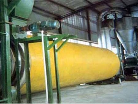 辽宁玉米烘干机