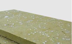 沈阳屋面岩棉板
