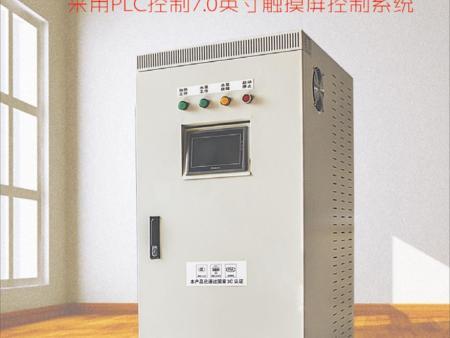 辽宁电磁锅炉