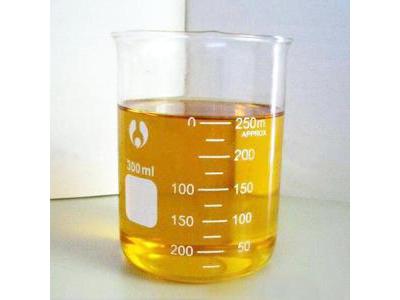 沈阳环保燃料油