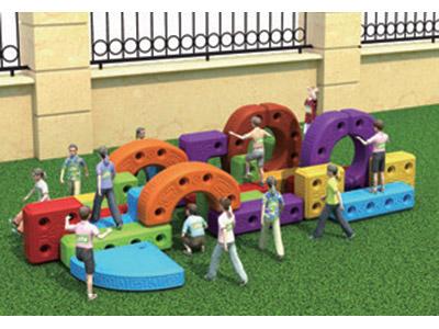 武威儿童游乐设备