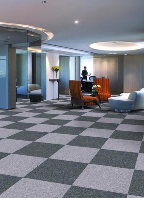 辽宁宾馆地毯