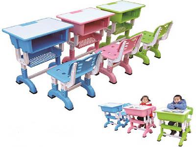 甘肃儿童桌椅