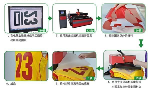 石獅佳南熱熔膠有限公司