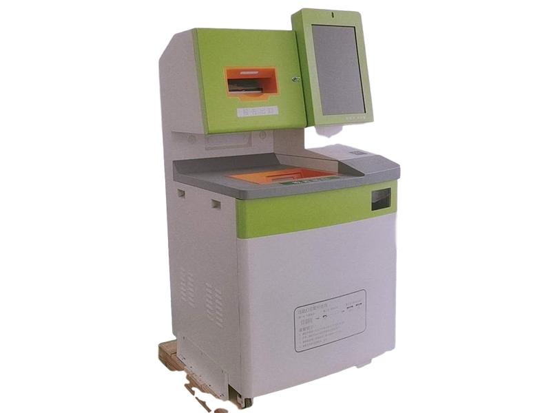 医用自助打印机