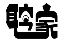 火狐体育直播平台下载商标注册