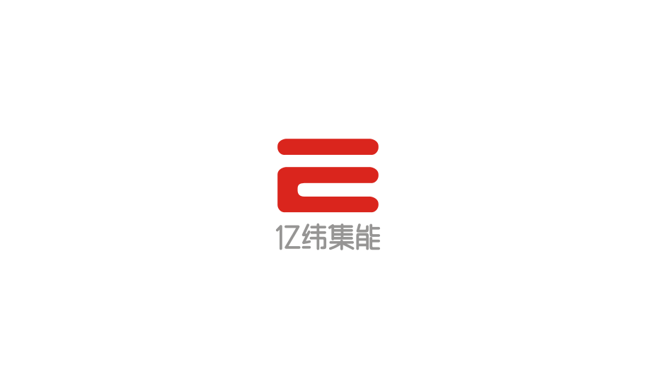 惠州VI设计
