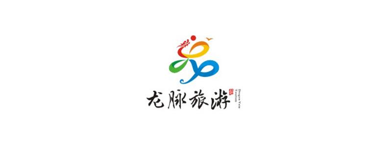 旅游行业logo设计