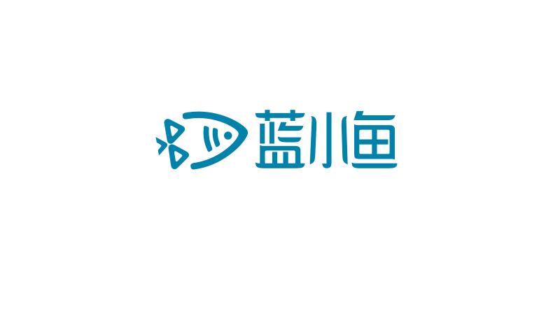 电子科技logo设计