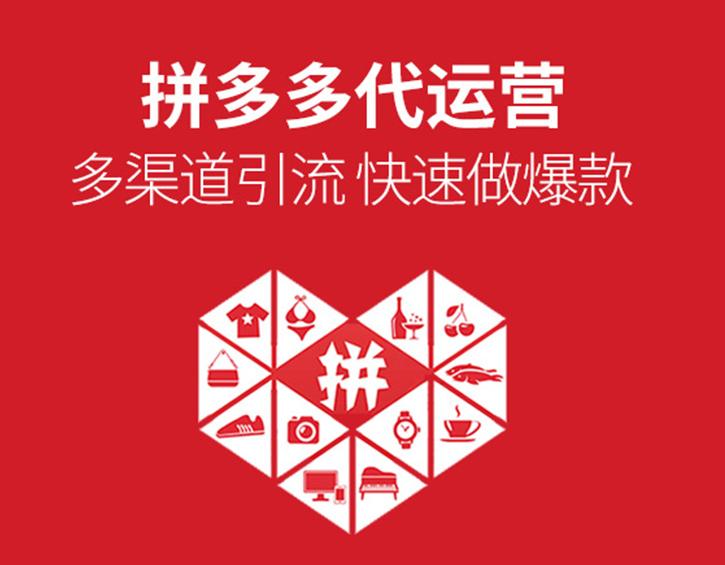 北京电话客服外包