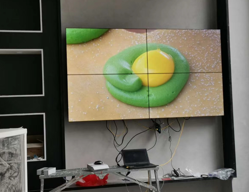 沈阳LED显示屏厂家
