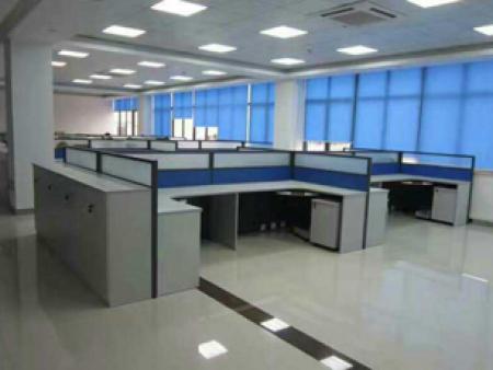 许昌板式工位桌