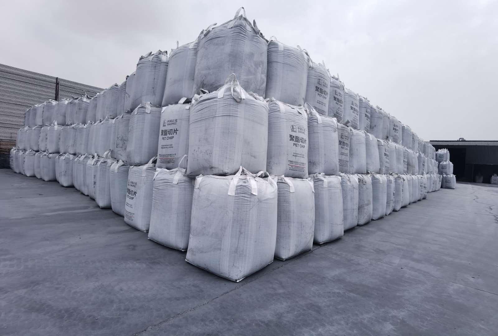 銀川噸袋價格