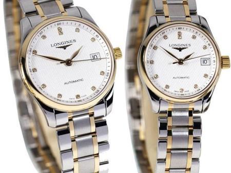沈阳手表回收