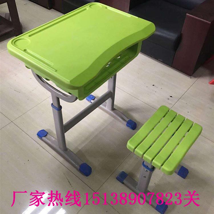 三門峽學校課桌椅