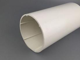 辽宁pvc排水管
