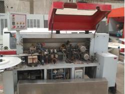 沈阳木工机械回收