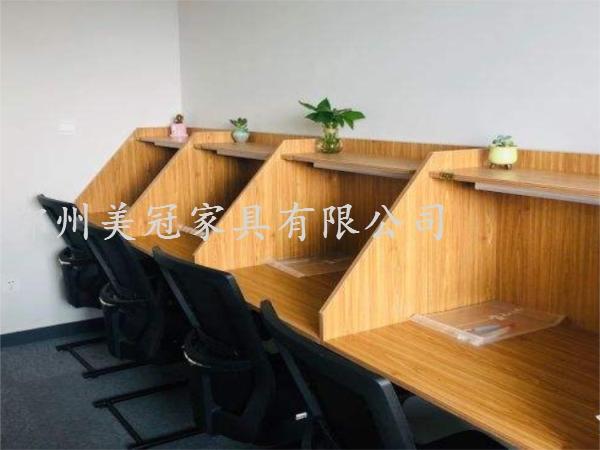 安徽共享自习桌