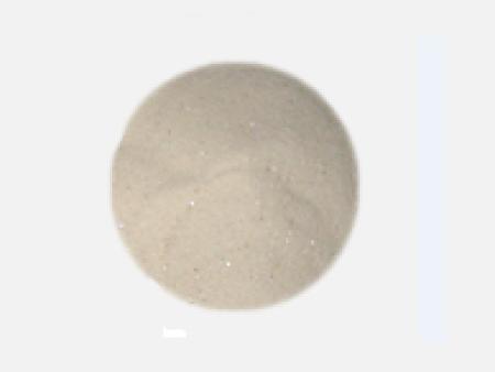辽宁电工级氧化镁粉