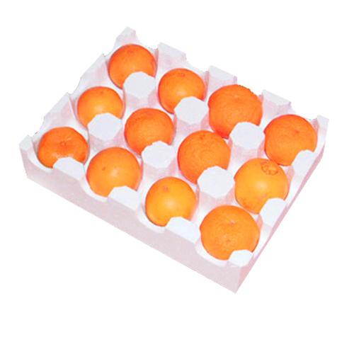 水果泡沫箱廠家