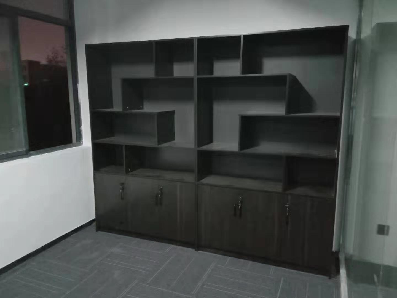 办公文件柜