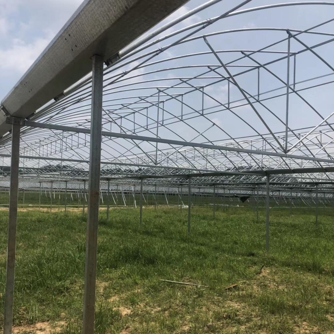 養殖場大棚彎管