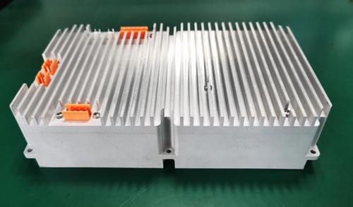 电源模块JQSAID