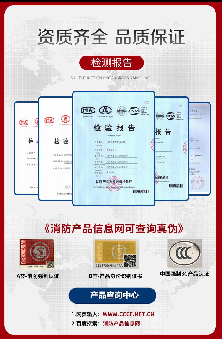 必威app体育下载厂家