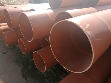哈尔滨电缆保护管
