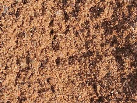 沈阳沙子厂家