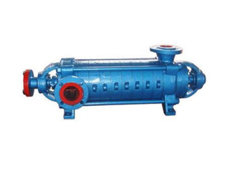 单吸离心水泵厂家
