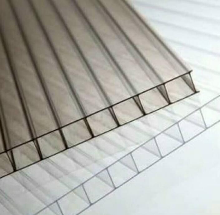 沈陽陽光板?
