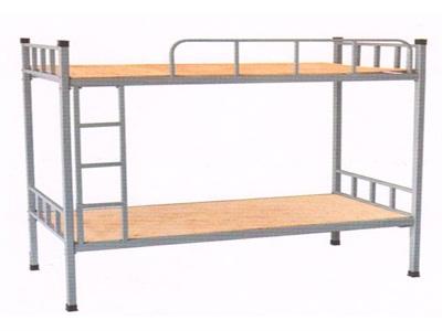 三門峽鐵架高低床