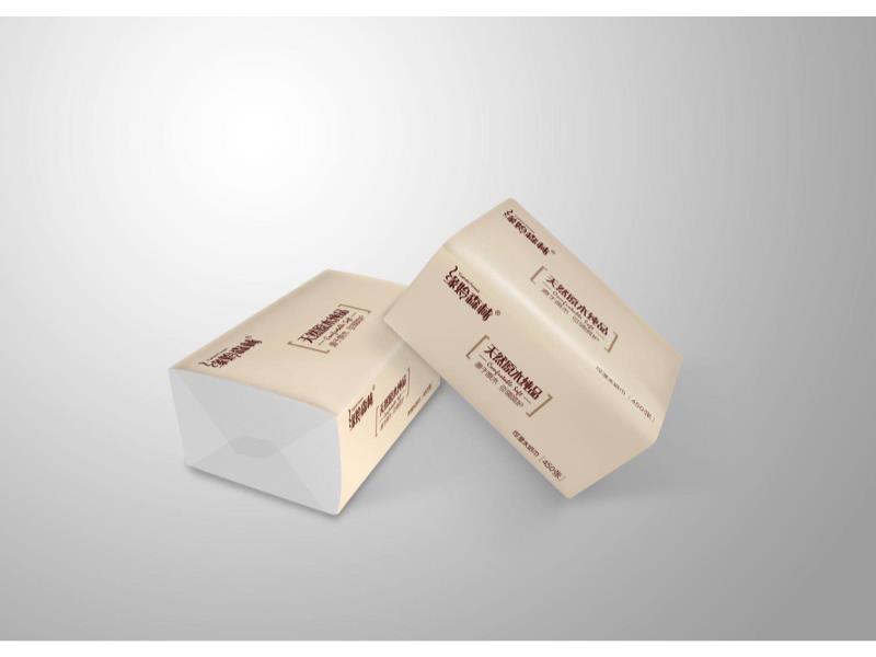 抽紙生產廠家