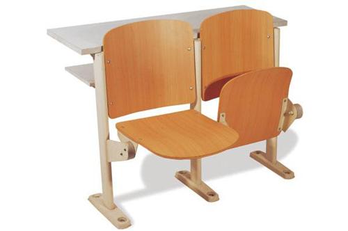 安陽自翻連排椅