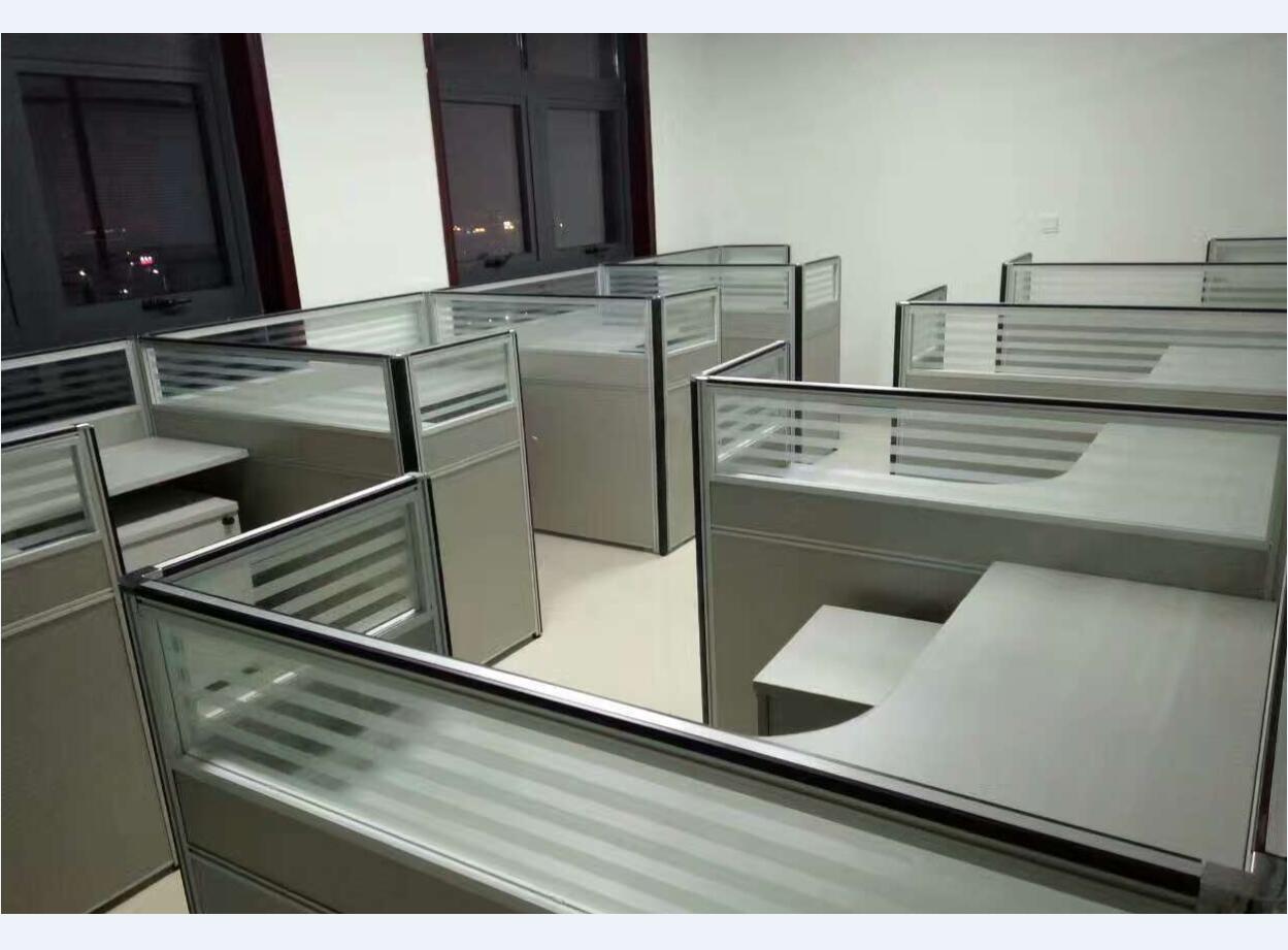周口现代办公桌