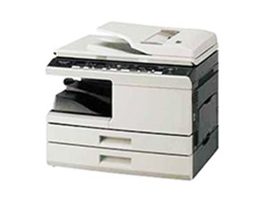 沈阳夏普复印机