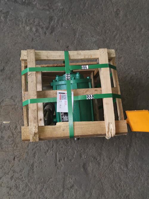 超聲波電源箱