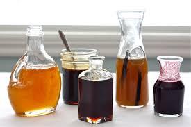 维生素糖浆OEM加工